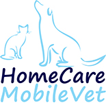 Home Care Mobile Vet Perth WA